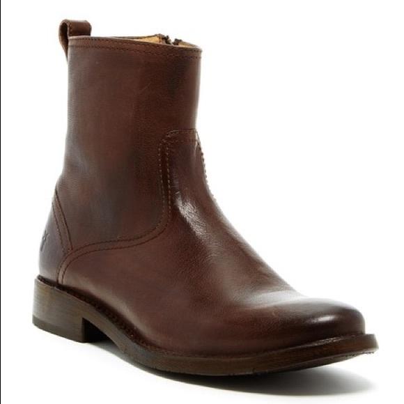 Frye Other - FRYE Oliver boot